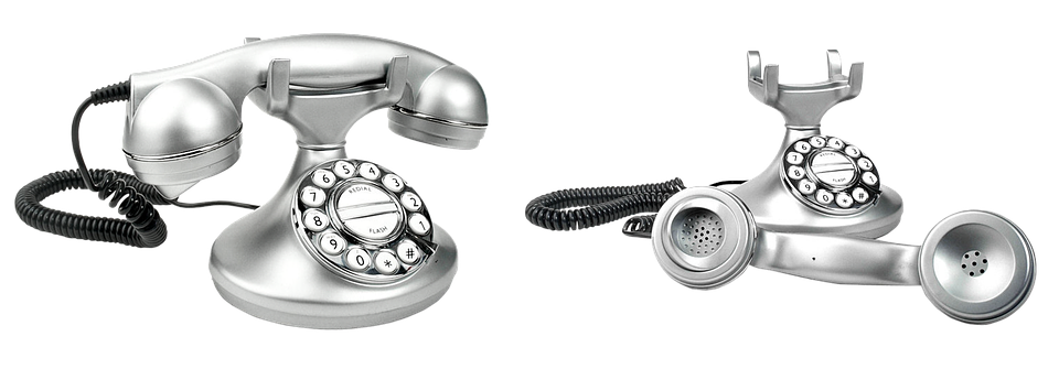 Phone, Call, Link, Disk, Conversation, Tube, Microphone