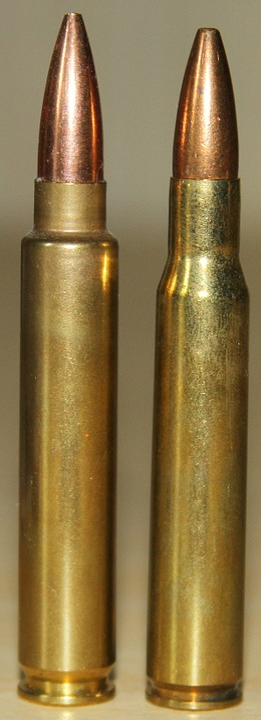 Cartridge, Bullet, Ammunition, Brass, Copper, Military