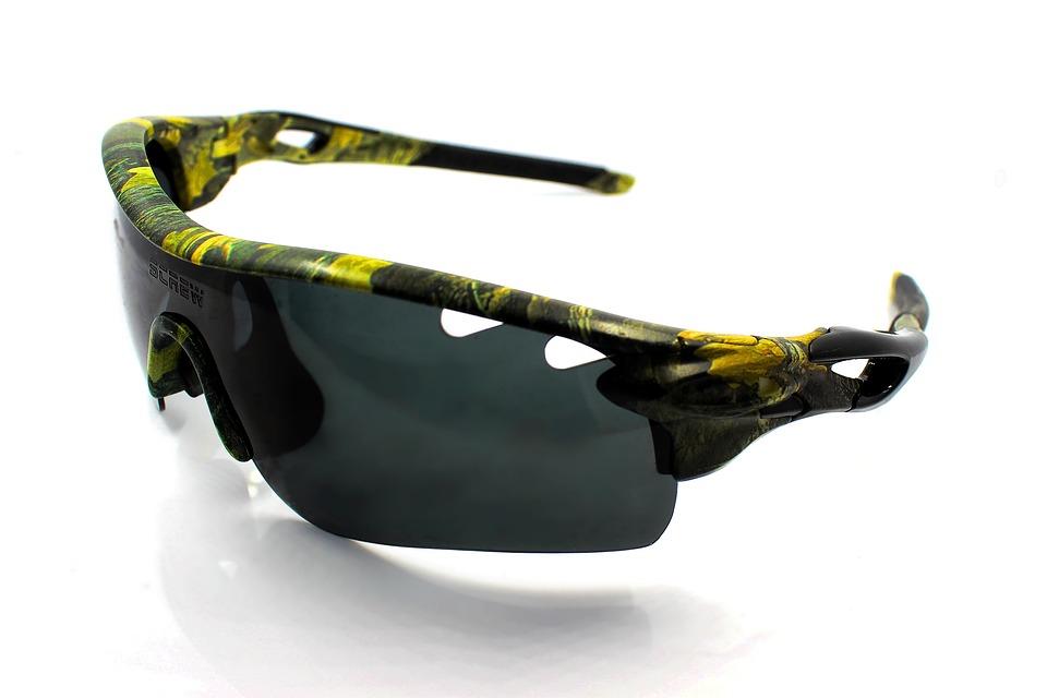 Glasses, Sunglasses, Military Goggles, Outdoor Glasses