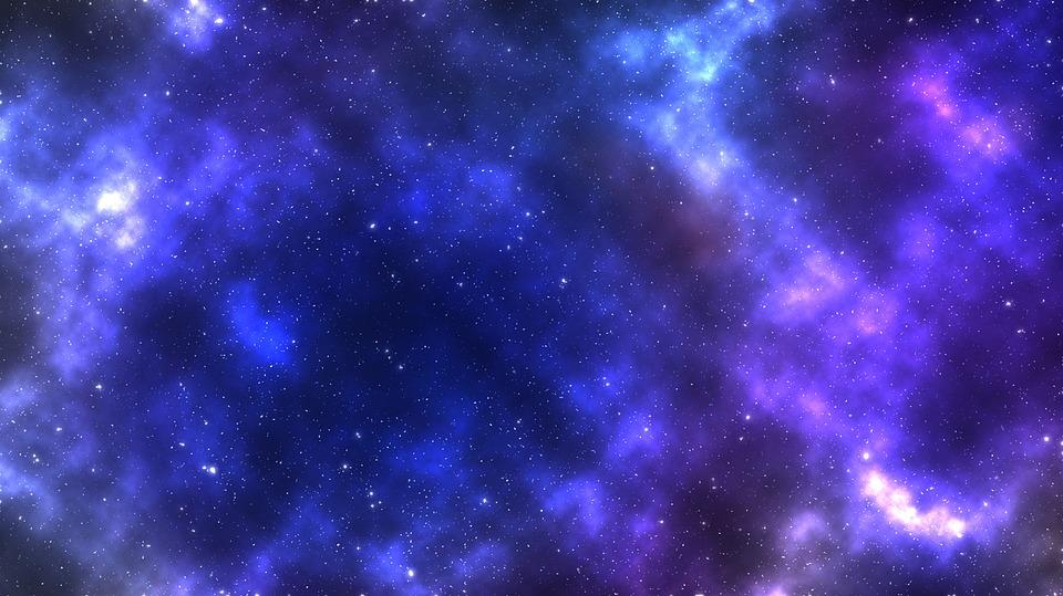 Galaxy, Stars, Milky Way, Astrology, Zodiac, Sky