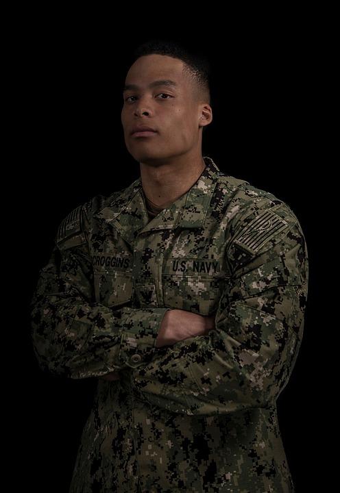 Navy, Military, Mindset, Army, War, Marine, Ship