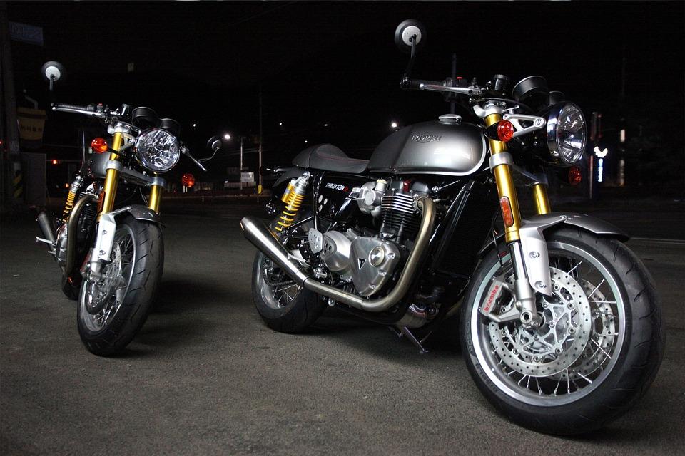 Motor Cycle, Wheels, Transport, Mini Moto, Vehicle