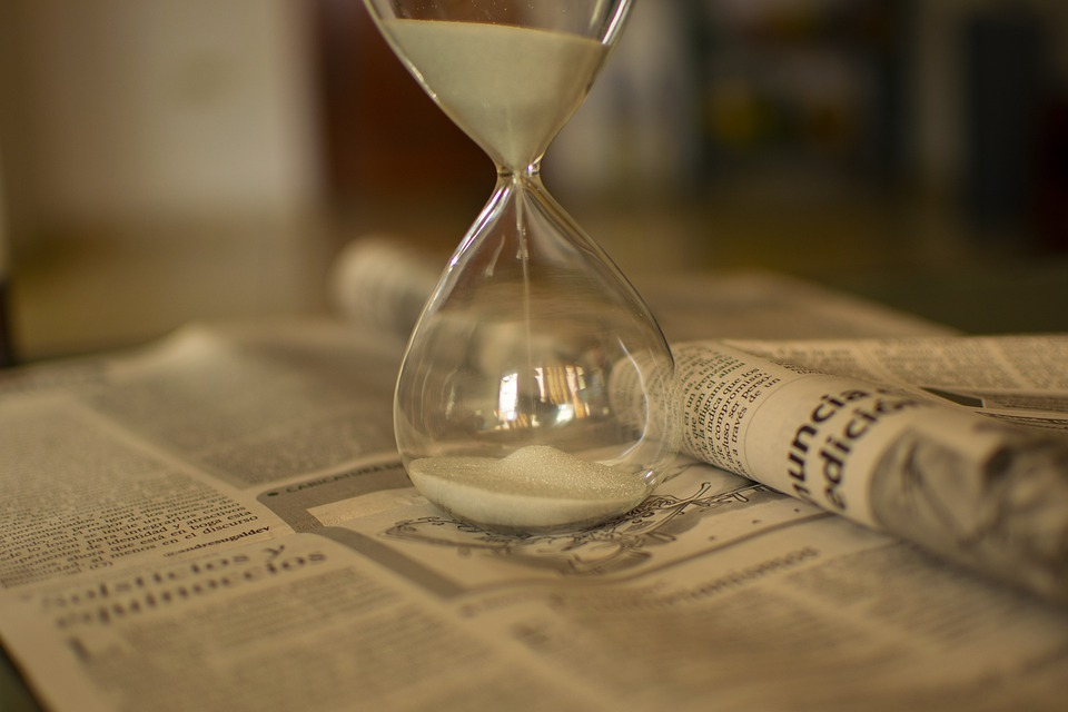 Hourglass, Clock, Schedule, Minutes, Money, Glass, Old