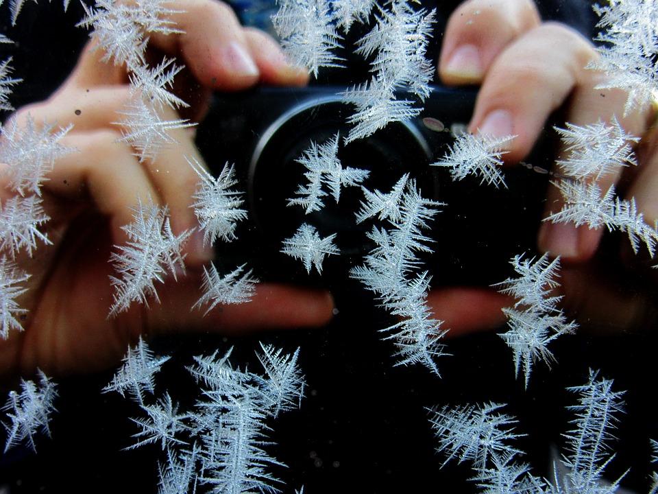 Hardest, Mirror, Photograph, Photography, Camera