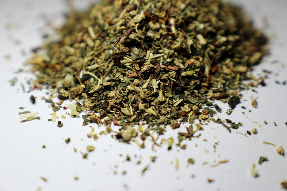 Tee, Drink, Mix, Herbal Tea, Dried, Hot Drink