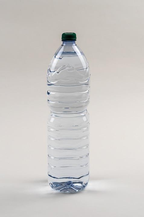 Water, Mockup, Line, Bottle, Mockup Neutral, Bar