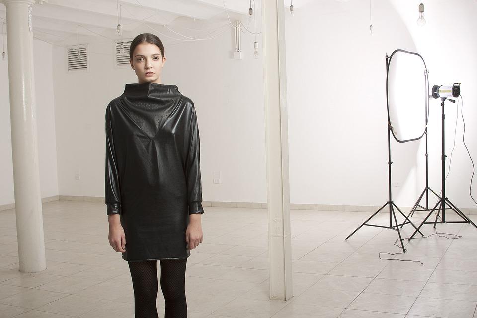 Photography, Fashion, Design, Women, Girl, Model