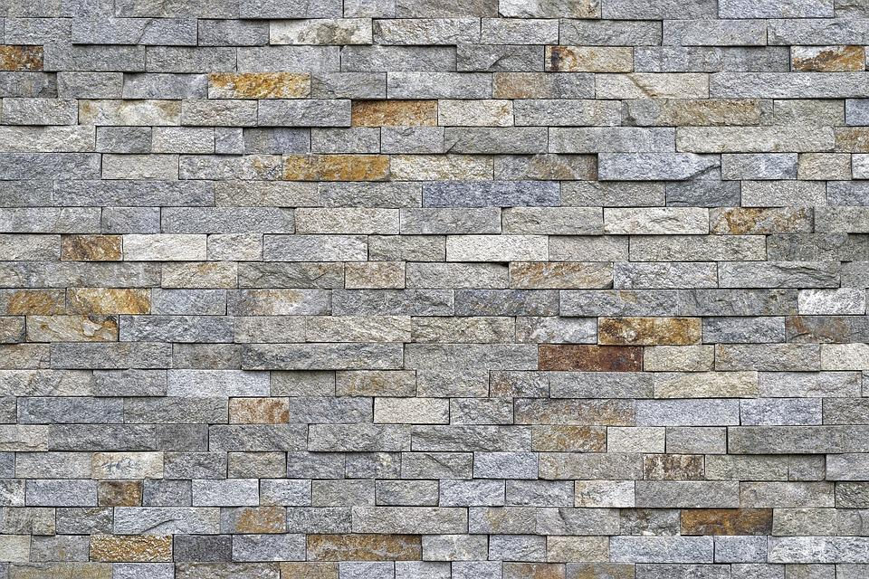 Wall, Decorative, Decoration, Model, Texture, Stone