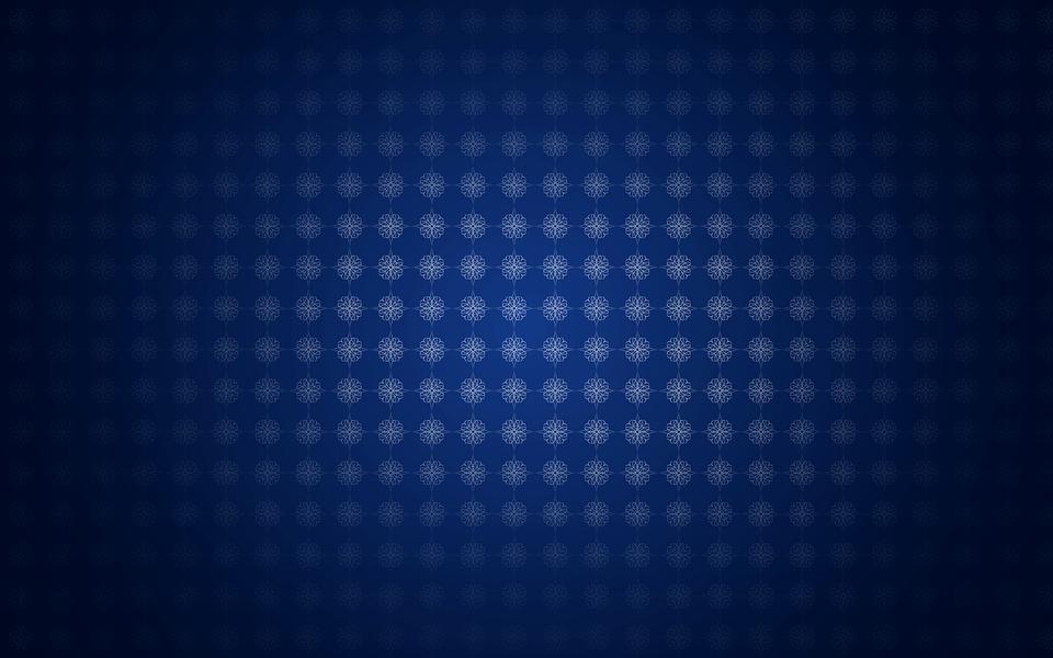 Wallpaper, The Background, Model, Desktop, Deisgn