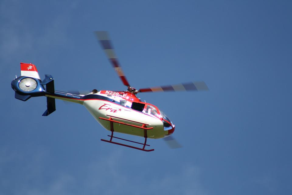 Rc, Modelling, Helicopter, Scale Model Making