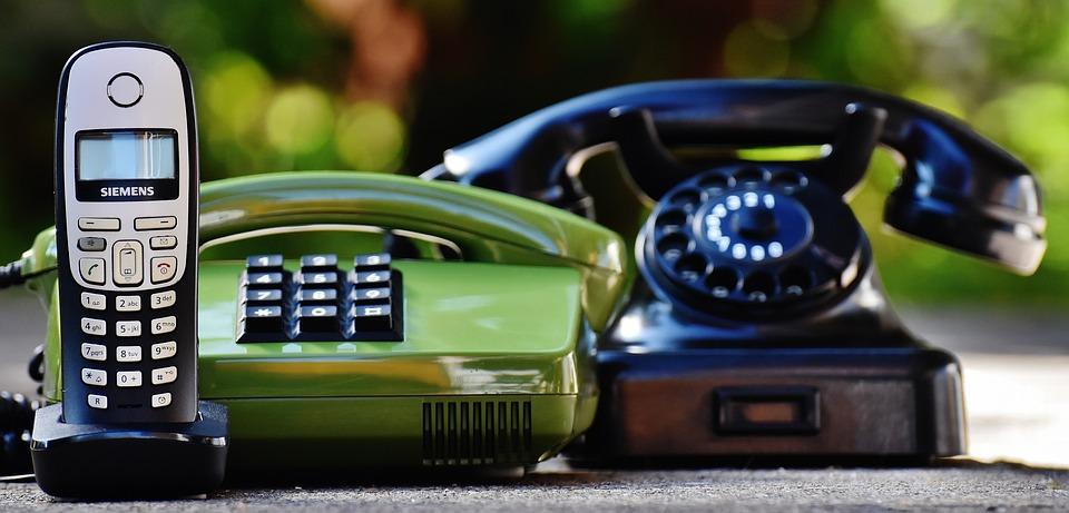 Phone, Models, Generations, Old, Communication