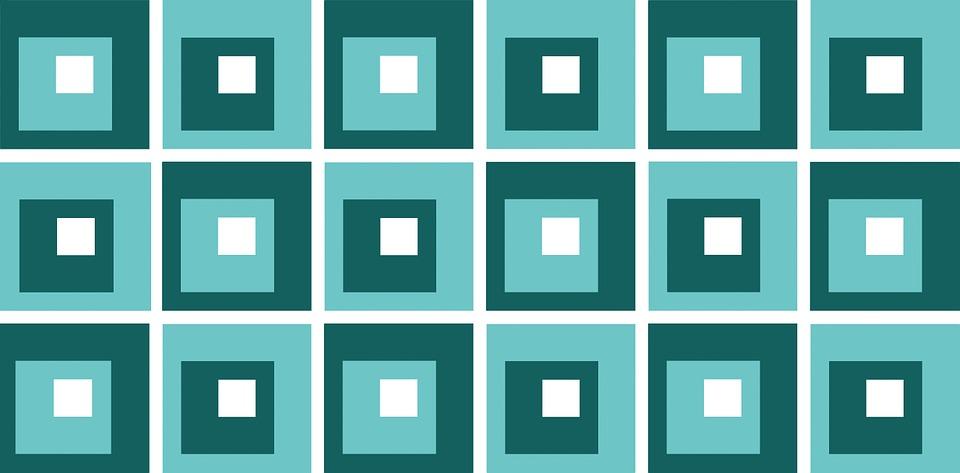 Design, Squares, Modern, Graphic Design, Design Vector