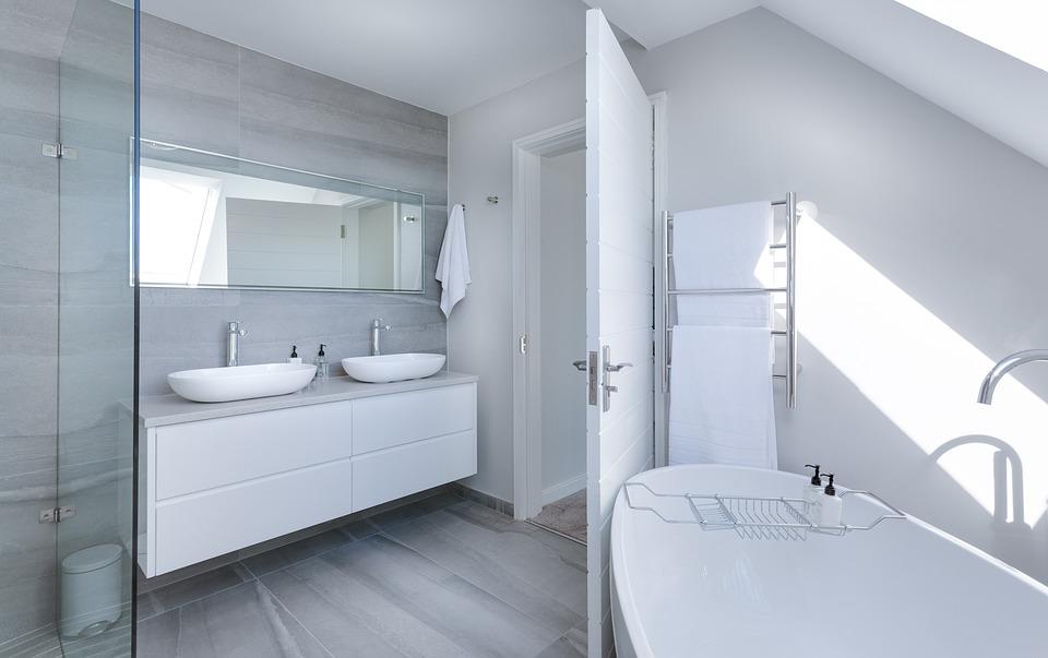 Unique Bathtub Luxury Frieze - Bathtub Ideas - dilata.info