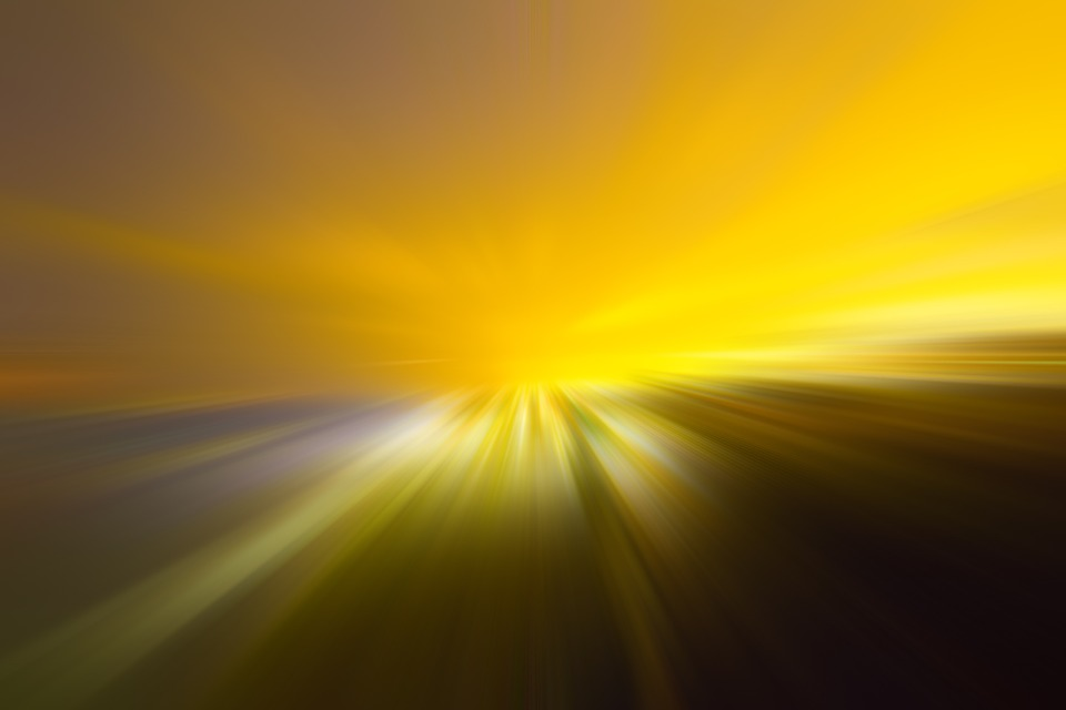 Abstract, Blur, Motion, Light, Design, Modern, Effect
