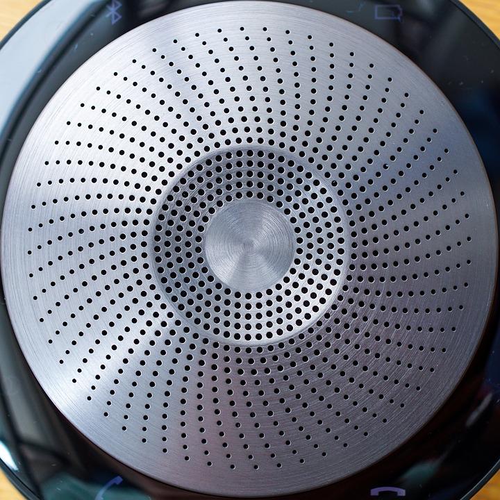 Round, Dot, Circle, Texture, Pattern, Modern, Dotted