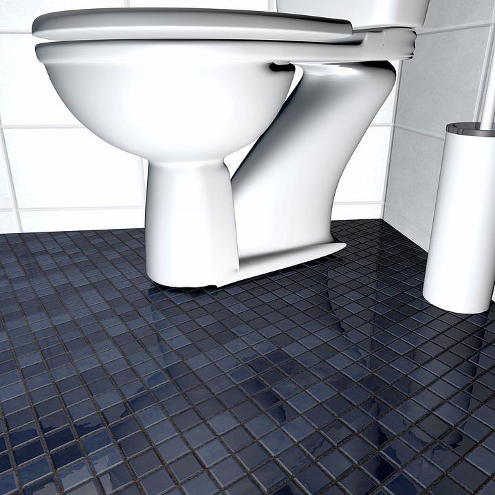 Free photo Modern Toilet Loo Clean Sanitaryblock Wc - Max Pixel