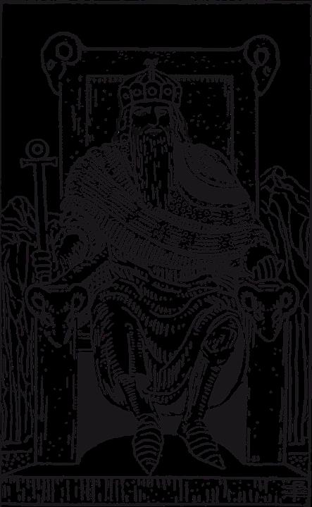 King, Monarch, Crown, Real, Monarchy, Emperor, Medieval