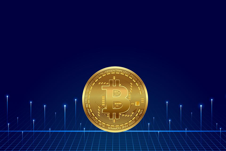 Background, Logo, Business, Technology, Money