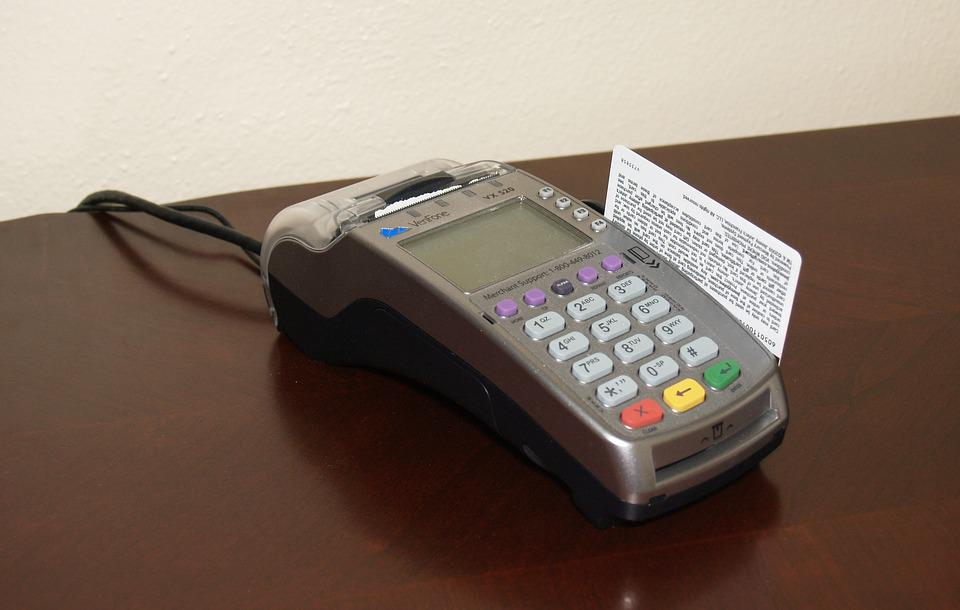 Famous Card Machines For Business Ideas - Business Card Ideas ...