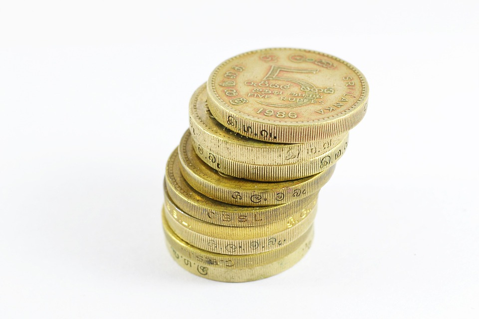 Money-Coins-Penny-Wealth-Currency-Cash-P