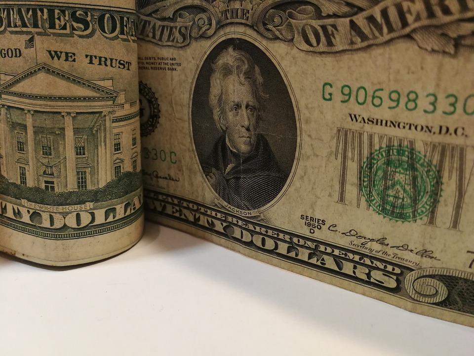 Money, Euro Banknotes, Savings, Coins, Pay, Save