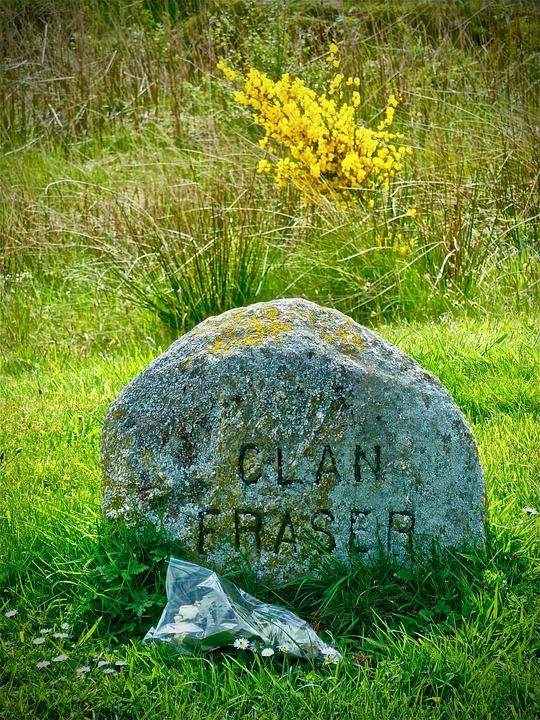 Monument, Historical, Gravestone, Remembrance, Landmark