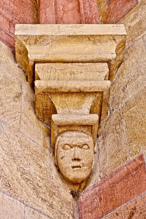 Sculpture, Symbol, Stone, Icon, Statue, Monument, Sign