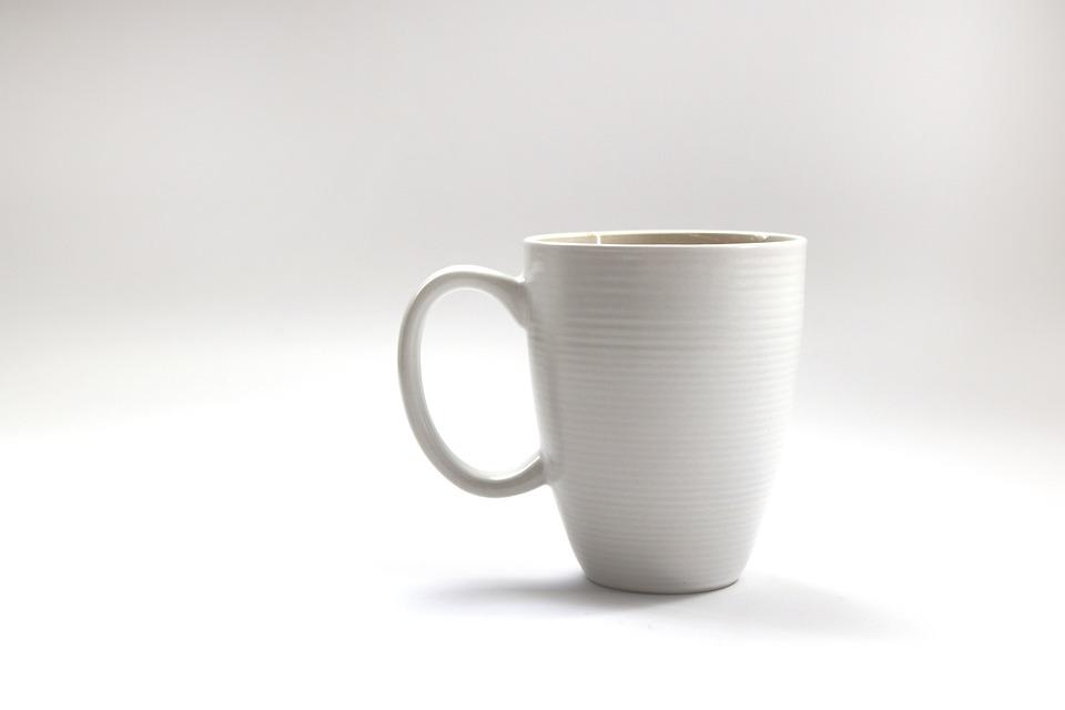 Mug, Cup, Coffee, Drink, Tea, Beverage, Morning, Hot