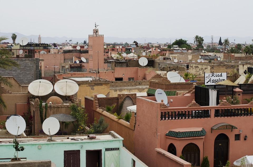 Morocco, Islam, Islamic, Arabic, Africa, Arab, Culture