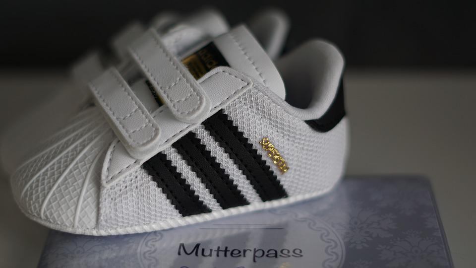 Mother Pass, Baby Shoes, Sports Shoes, Expectant Mom