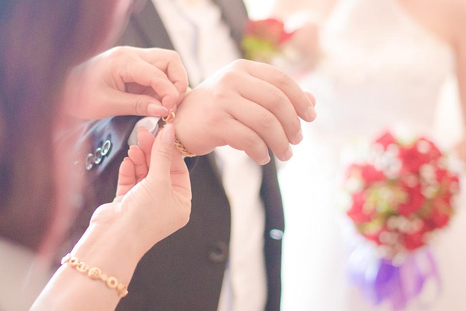 Wedding, Bracelet, Sina, Mothers, Warm, Beautiful