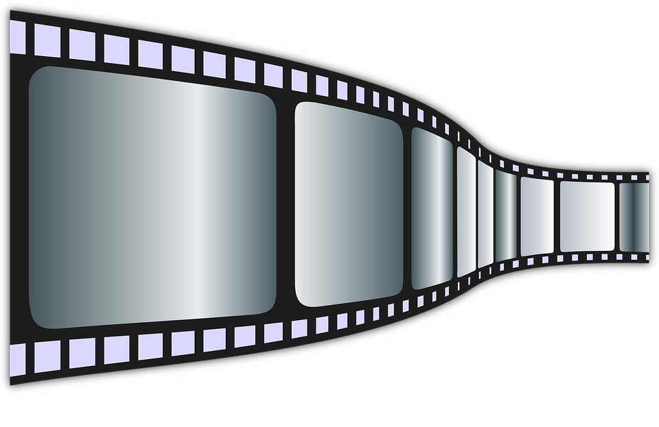 Film, Cinema, Movie, Video, Motion Picture, Photography