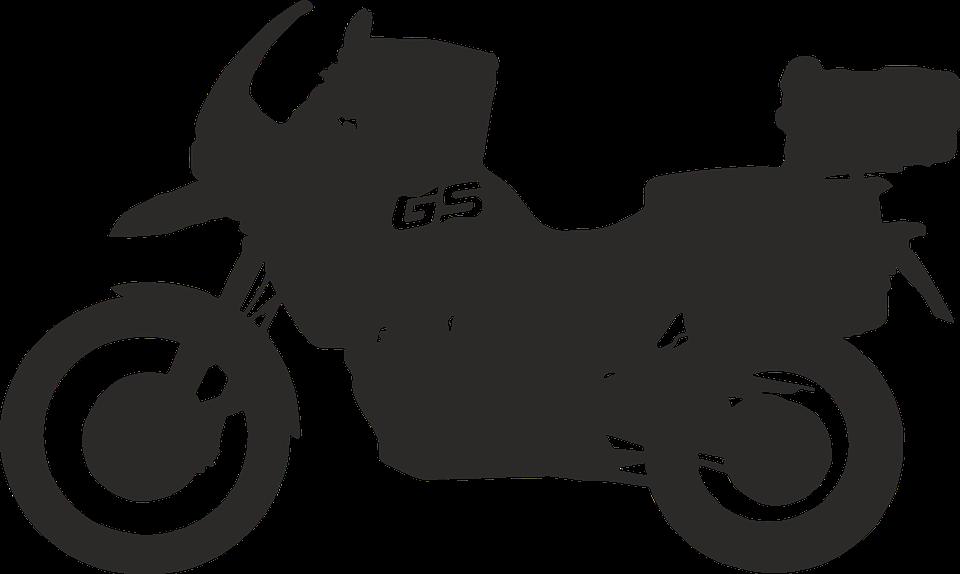 Bmw, Enduro, Cestovni, Motorcycle, Moto, Holidays
