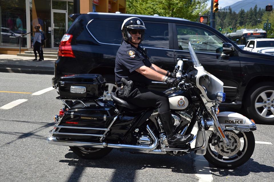 Free photo Motorcycle Harley Davidson Usa Harley Motorcycles - Max