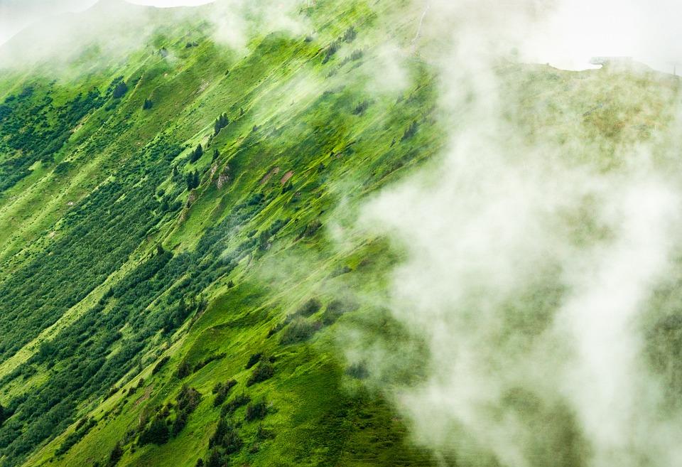 Nature, Alpine, Allgäu, Mountain, Mountains, Landscape