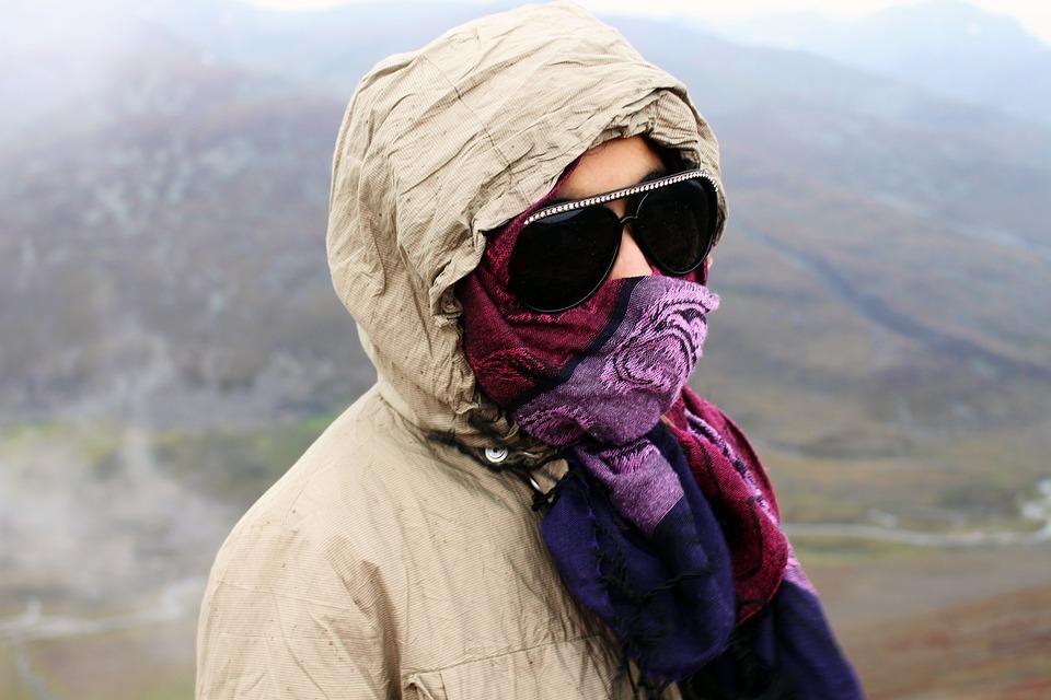 Girl, Hd Wallpaper, Hills, Images, Mount, Mountain