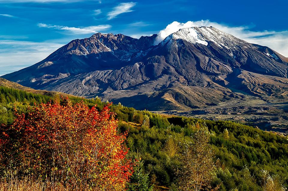 mount st.<br><br> <br><br> Mount St. Elias Download Free >>> <a href=