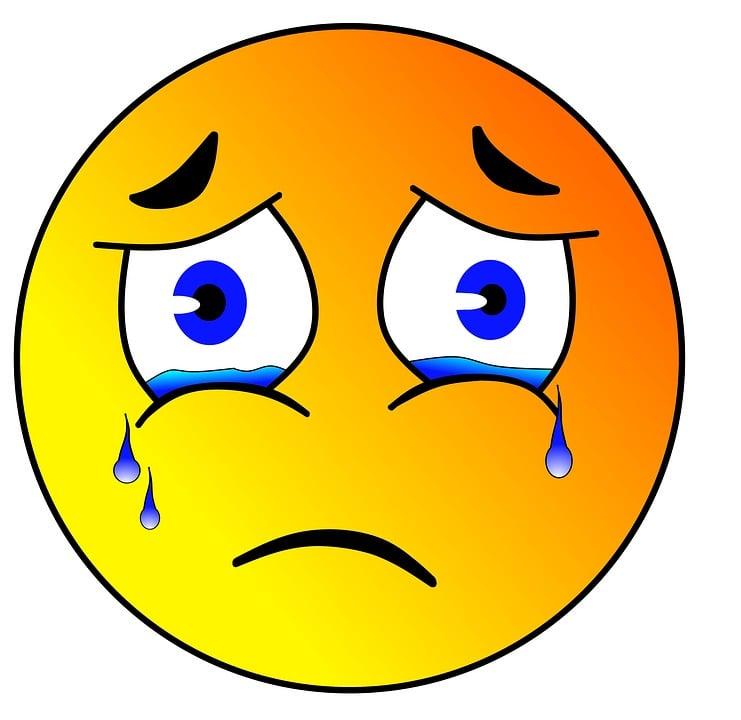 Sad Emotional Pics: Free Photo Mourning Sad Emotion Tear Mood Face Cry Pain