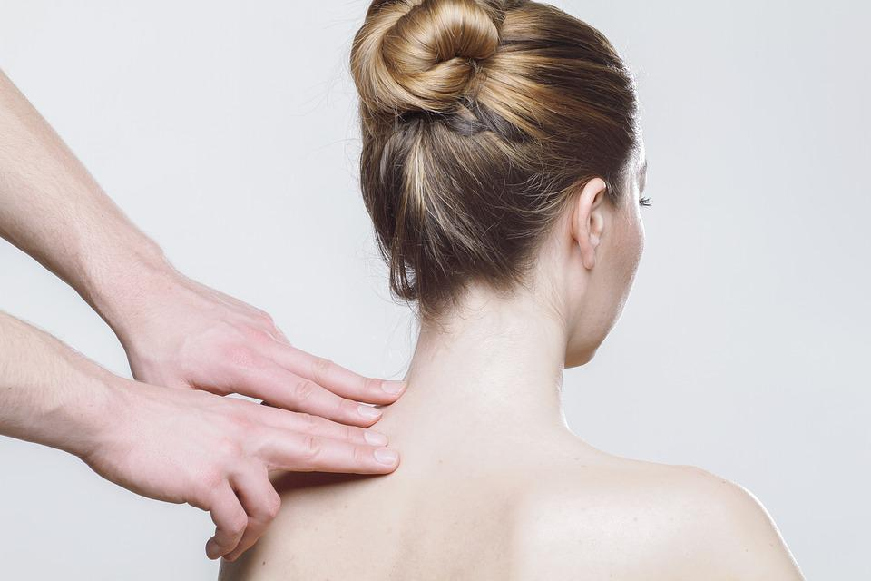 Massage, Move, Therapy, Physiotherapy, Physio, Relax