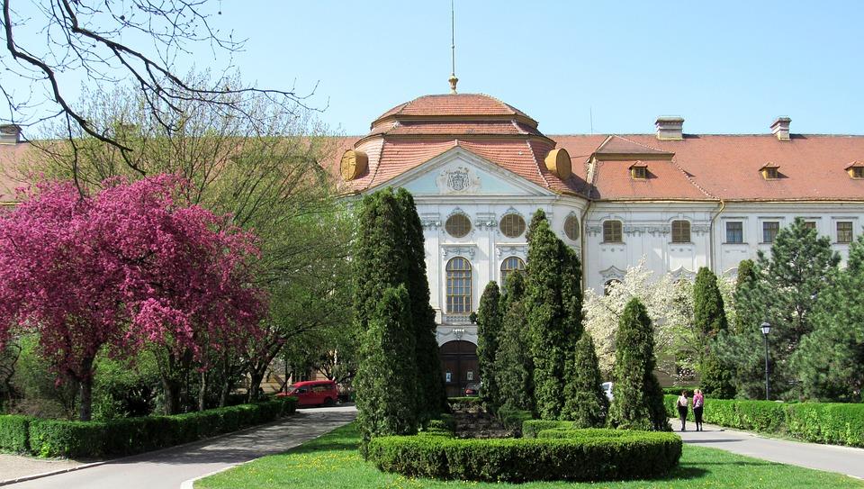 Oradea, Transylvania, Crisana, Romania, Center, Museum