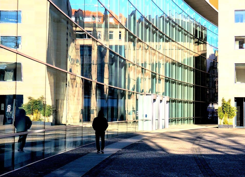 Museum, The Museum Of Modern Art, Tourism, Modern