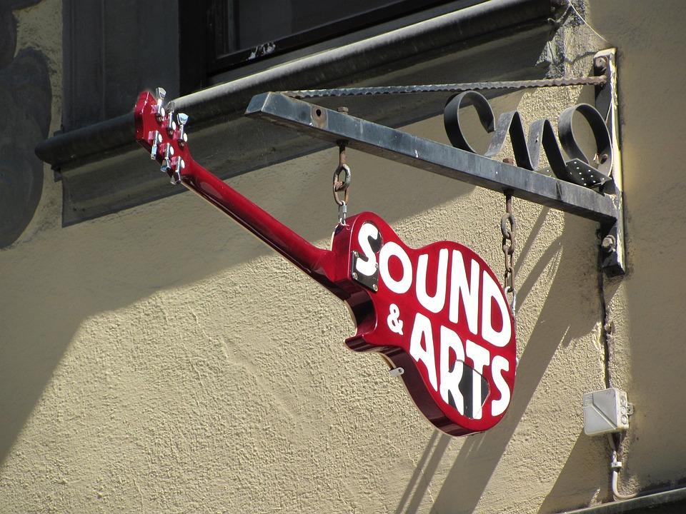 Germany, Bamberg, Teaches, Music, Guitar, Holidays