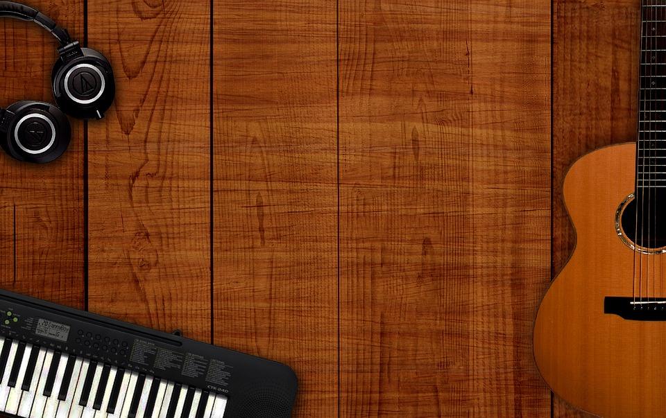 Image Result For Music Akustik