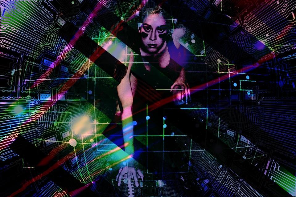 Performance, Music, Sound, Nightlife, Concert, Disco
