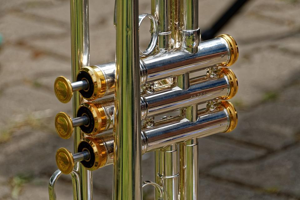 Instrument, Musical Instrument, Wind Instrument