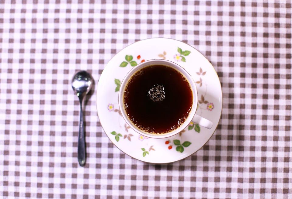 Coffee, Cafe, Nanjing, Hand Coffee