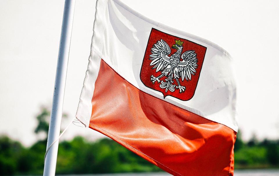 Flag, Emblem, Nationality, Patriotism, Flag Of Poland