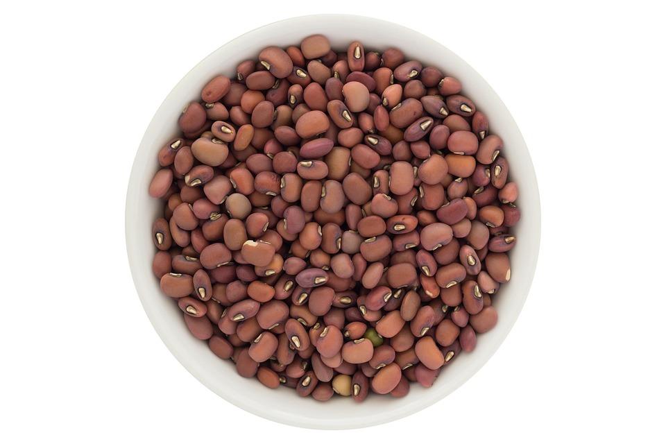 Ingredient, Vegetarian, Healthy, Natural, Organic