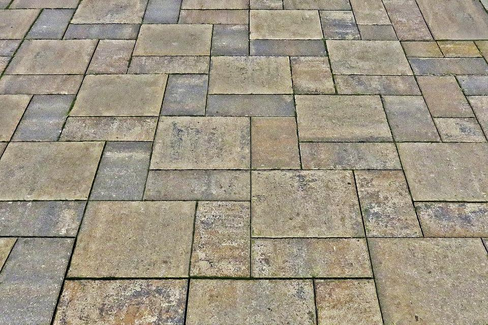 Texture, Patch, Slabs, Paved, Background, Natural Stone