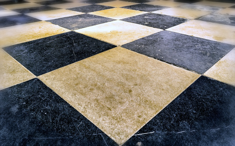 Free Photo Natural Stones Tiles Stone Floor Tile Stone Floor Max Pixel